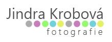 Jindra Krobová